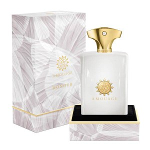 Парфумерна вода Amouage Honour Man