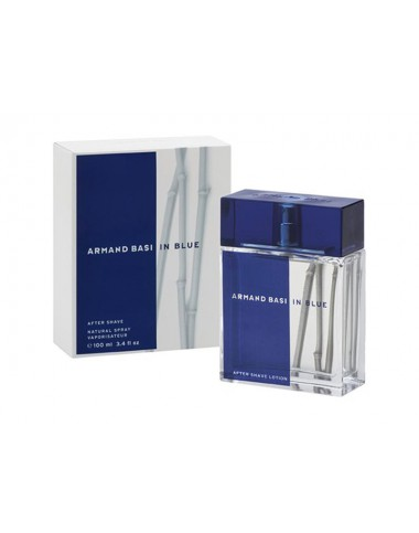 Парфумерна вода Armand Basi In Blue Homme