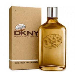 Парфумерна вода Donna Karan Be Delicious Picnic In The Park Men