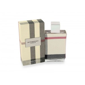 Парфумерна вода Burberry London