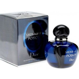 Парфумерна вода Christian Dior Midnight Poison