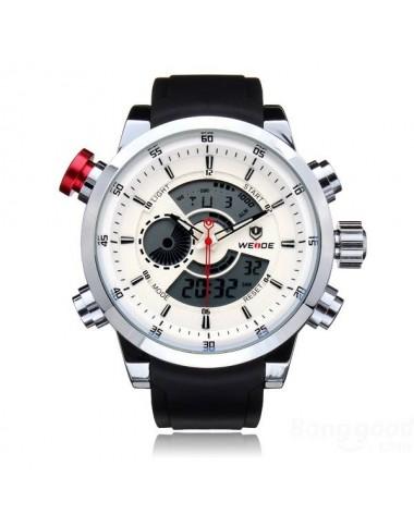 Наручные часы WEIDE PREMIUM WH3401