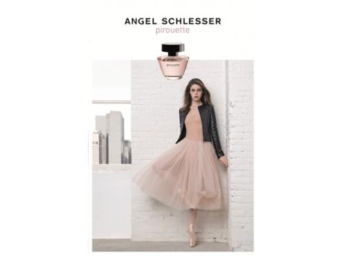 Парфумерія Angel Sch