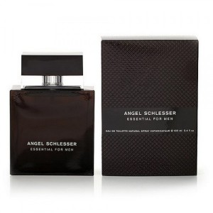Парфумерна вода Angel Schlesser Essential Homme