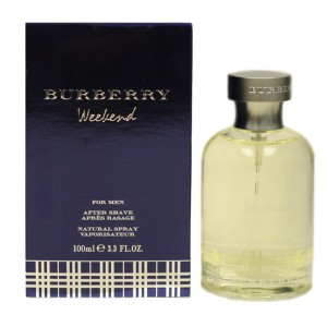 Парфумерна вода Burberry Weekend For Men
