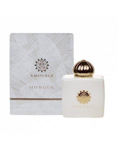 Парфумерна вода Amouage Honour Woman