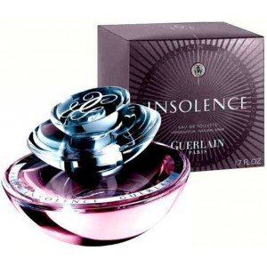 Парфумерна вода Guerlain Insolence