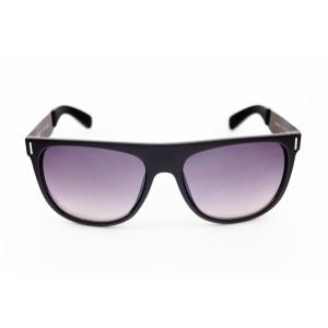 Чоловічі окуляри Porsche Design 4212