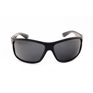 Чоловічі окуляри Porsche Design 7018