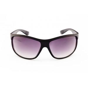 Чоловічі окуляри Porsche Design 7115