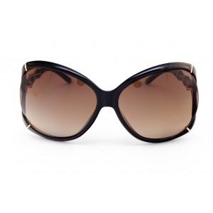 Окуляри жіночі Gucci 4786 (сонцезахисні)