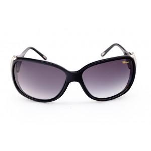 Окуляри жіночі Chopard 4817 (сонцезахисні)