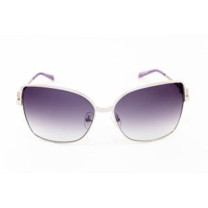 Окуляри жіночі VIP 5057 (сонцезахисні)