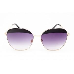 Окуляри жіночі Miu Miu 6956 (сонцезахисні)