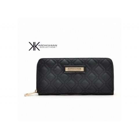 Жіночий гаманець Kardashian Kollection