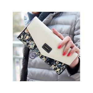 Жіночий гаманець Loves