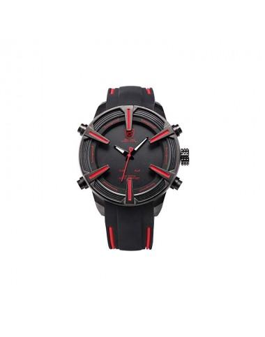 Наручний годинник Shark Sport Watch SH384