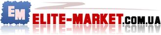 Elite-Market.com.ua